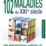 102-maladies-du-xxie-siecle