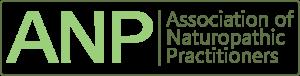ANP-Logo-New