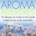 aroma allergies 01