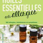 aroma allergies