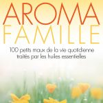 AROMA_FAMILLE__001.5E0FO9.S.pdf