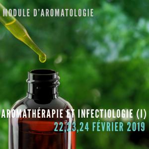 aromatherapie_et_infectiologie