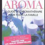 guide aroma