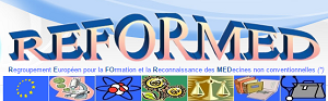 logo-reformed