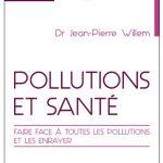 pollutions sante