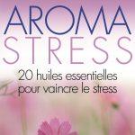 AROMA_STRESS_p_001.5E0A3D.S.pdf