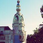 Nantes_wide_xs