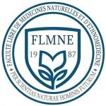 cropped-logo_faculte_medicine_17.jpg