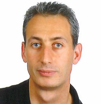 Alain Mancuso